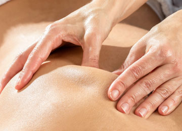 body-massage-almaty